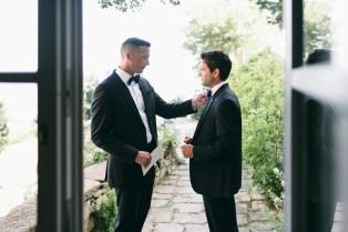 tuscany-wedding-monteverdi-alyse-ryan-009