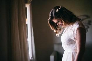 tuscany-wedding-monteverdi-alyse-ryan-016