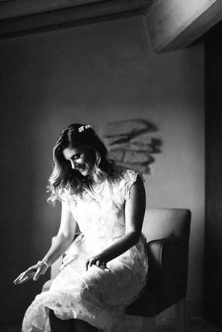 tuscany-wedding-monteverdi-alyse-ryan-018