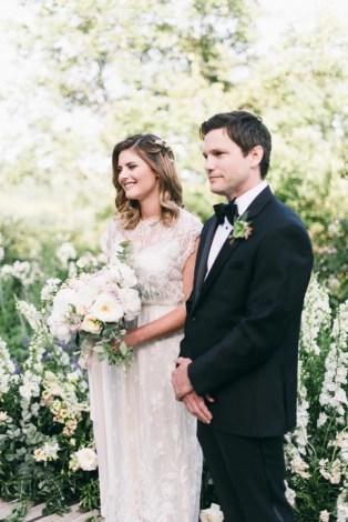tuscany-wedding-monteverdi-alyse-ryan-020