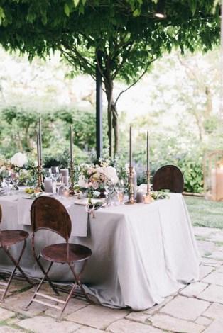 tuscany-wedding-monteverdi-alyse-ryan-026
