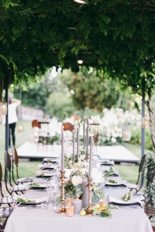 tuscany-wedding-monteverdi-alyse-ryan-031