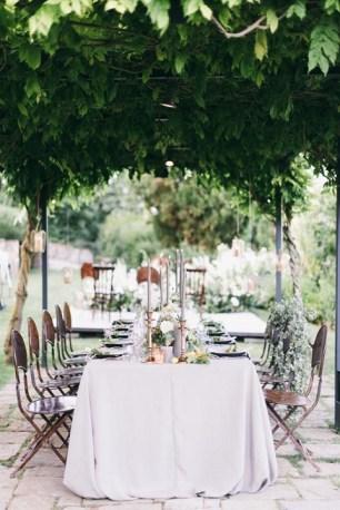 tuscany-wedding-monteverdi-alyse-ryan-032