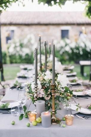 tuscany-wedding-monteverdi-alyse-ryan-037