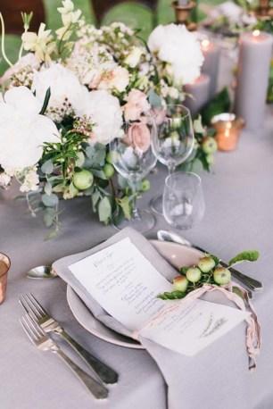 tuscany-wedding-monteverdi-alyse-ryan-039