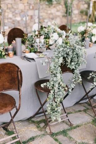 tuscany-wedding-monteverdi-alyse-ryan-040