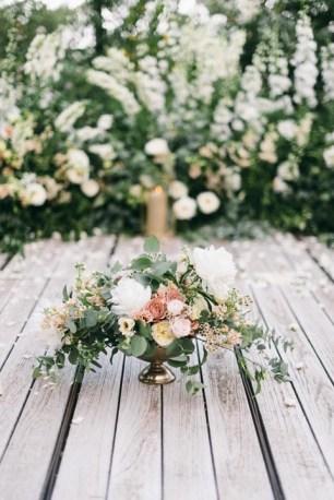 tuscany-wedding-monteverdi-alyse-ryan-046