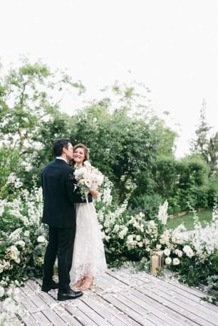 tuscany-wedding-monteverdi-alyse-ryan-047