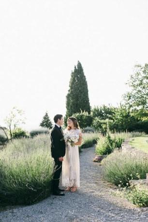tuscany-wedding-monteverdi-alyse-ryan-048