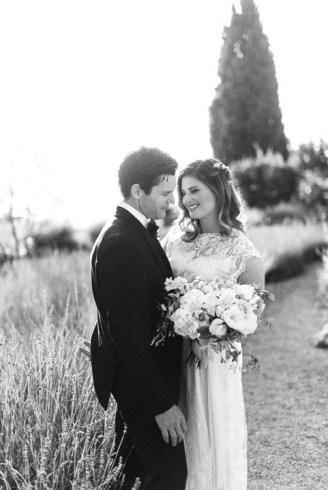 tuscany-wedding-monteverdi-alyse-ryan-051