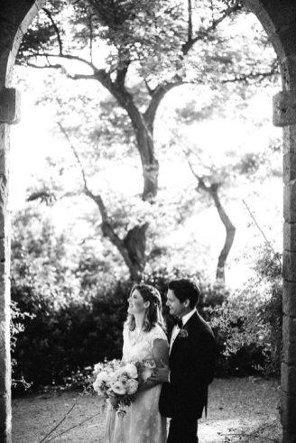 tuscany-wedding-monteverdi-alyse-ryan-054