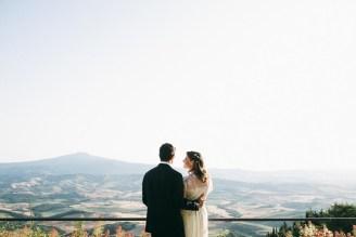 tuscany-wedding-monteverdi-alyse-ryan-059