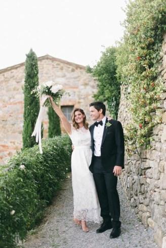 tuscany-wedding-monteverdi-alyse-ryan-063