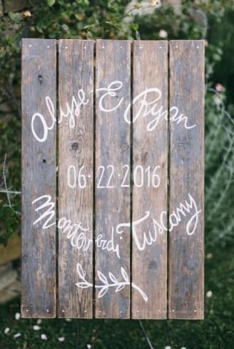 tuscany-wedding-monteverdi-alyse-ryan-065