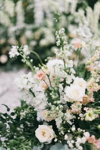 tuscany-wedding-monteverdi-alyse-ryan-067