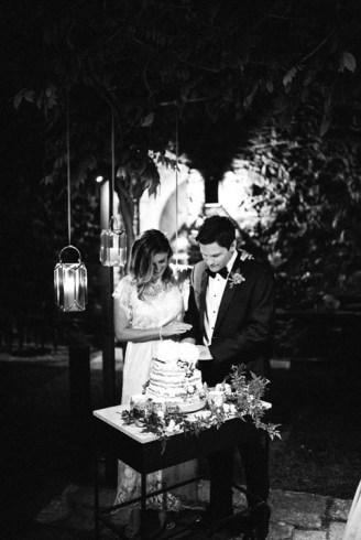 tuscany-wedding-monteverdi-alyse-ryan-071