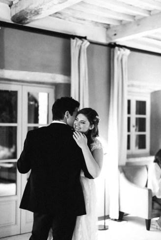 tuscany-wedding-monteverdi-alyse-ryan-072