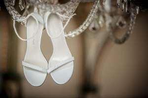 castle-wedding-in-florence-vincigliata-layla-jason-2