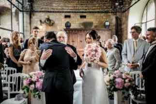castle-wedding-in-florence-vincigliata-layla-jason-43