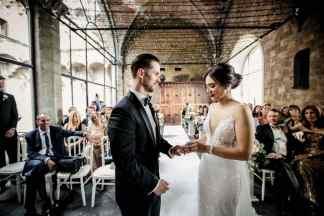 castle-wedding-in-florence-vincigliata-layla-jason-59