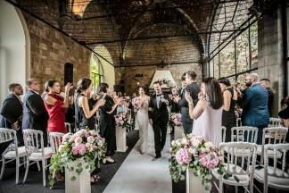 castle-wedding-in-florence-vincigliata-layla-jason-66