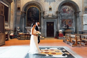 florence-wedding-sarah-fahmy-217