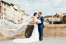 florence-wedding-sarah-fahmy-421