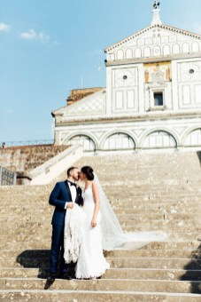 florence-wedding-sarah-fahmy-480