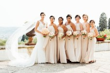 florence-wedding-sarah-fahmy-541
