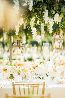 florence-wedding-sarah-fahmy-594