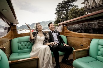 lake-como-wedding-villa-balbiano-196