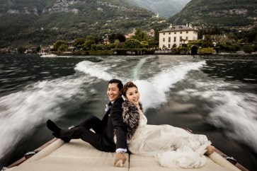lake-como-wedding-villa-balbiano-240