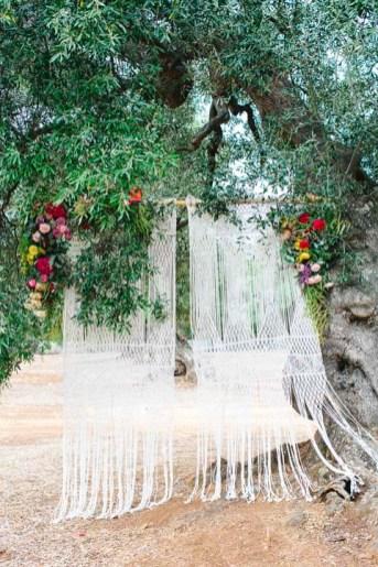 puglia-wedding-masseria-chadia-nadim-26