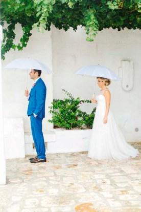 puglia-wedding-masseria-chadia-nadim-42