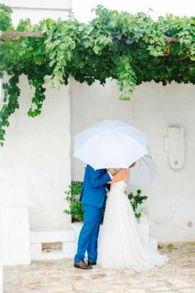 puglia-wedding-masseria-chadia-nadim-44