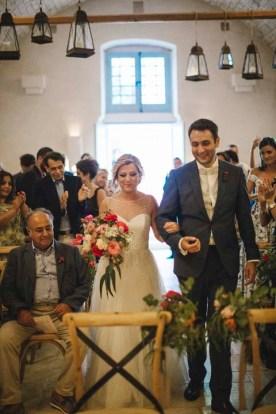 puglia-wedding-masseria-chadia-nadim-52