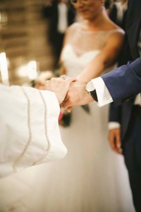 puglia-wedding-masseria-chadia-nadim-57