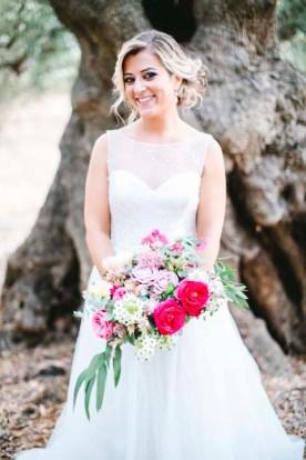 puglia-wedding-masseria-chadia-nadim-66