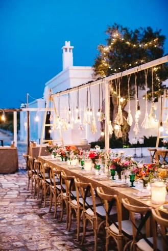 puglia-wedding-masseria-chadia-nadim-80