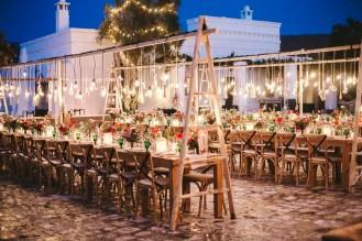 puglia-wedding-masseria-chadia-nadim-82