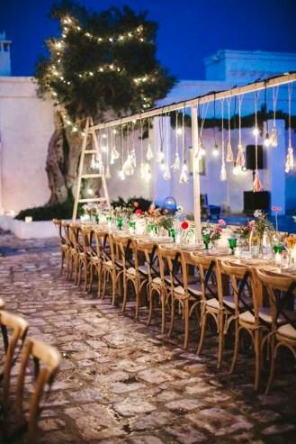 puglia-wedding-masseria-chadia-nadim-84