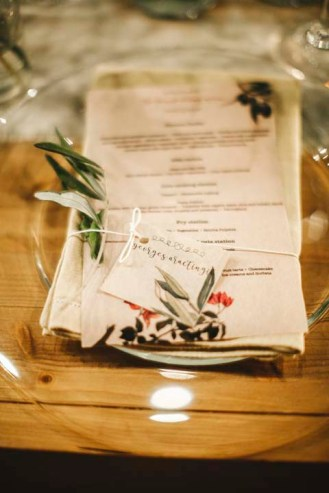 puglia-wedding-masseria-chadia-nadim-87