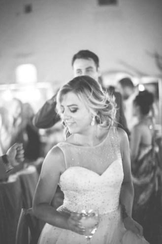 puglia-wedding-masseria-chadia-nadim-95