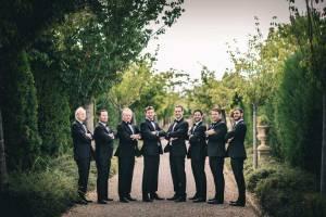 tuscany-wedding-san-galgano-mimi-and-decker-0010