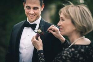 tuscany-wedding-san-galgano-mimi-and-decker-0011