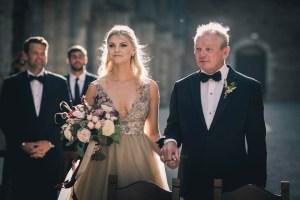 tuscany-wedding-san-galgano-mimi-and-decker-0027