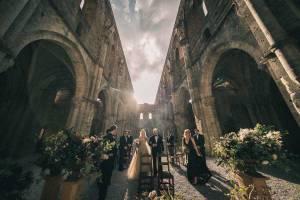 tuscany-wedding-san-galgano-mimi-and-decker-0028