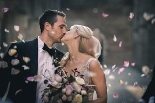 tuscany-wedding-san-galgano-mimi-and-decker-0040