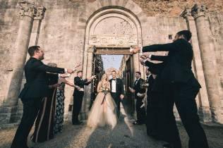 tuscany-wedding-san-galgano-mimi-and-decker-0057