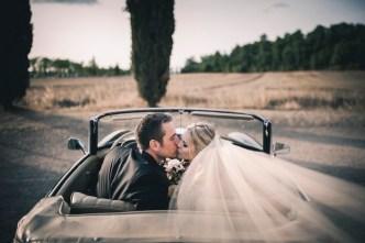 tuscany-wedding-san-galgano-mimi-and-decker-0059